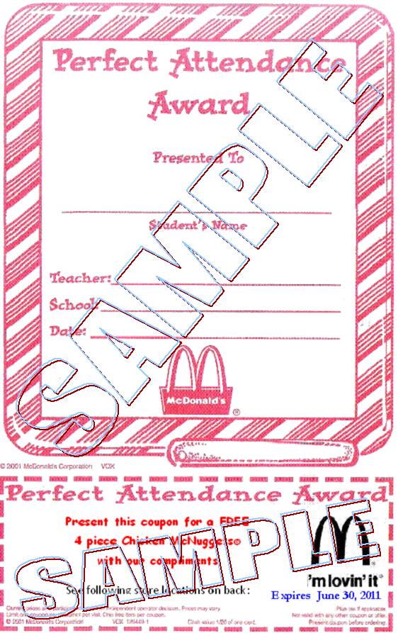 perf_attendance_sample.png