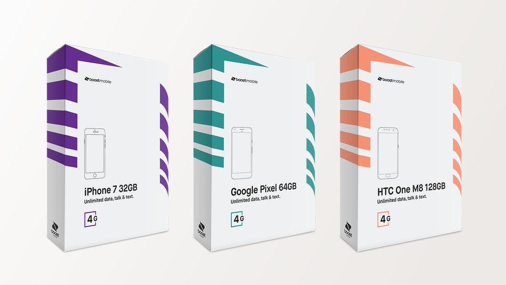 Phone Boxes.jpg