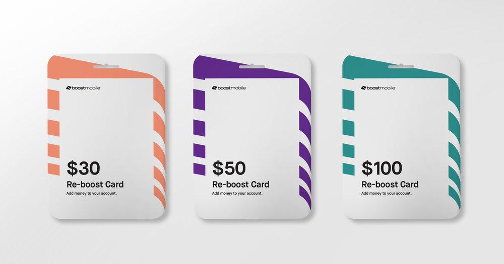 Boost-Card-Mockup-3.jpg