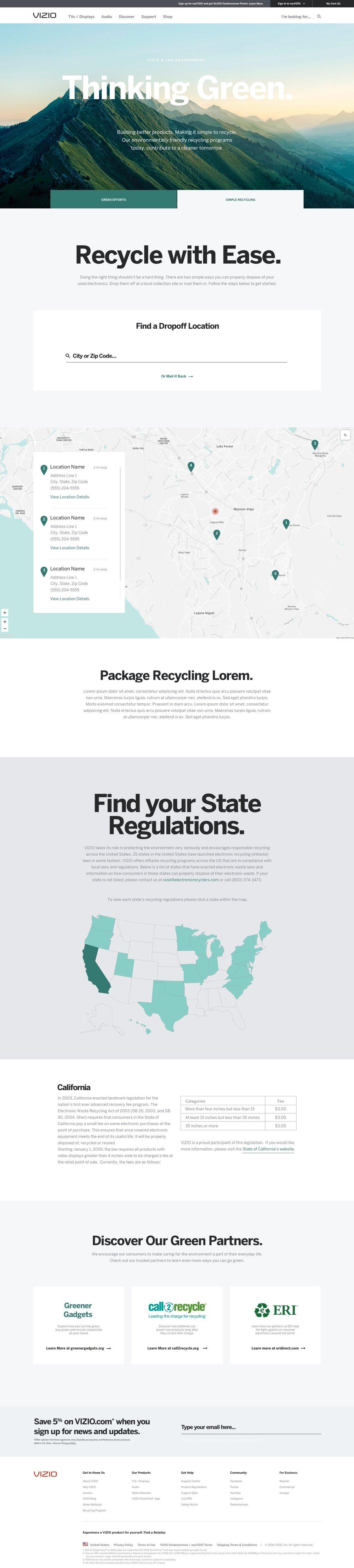 DESKTOP Green Methods - Recycling.jpg