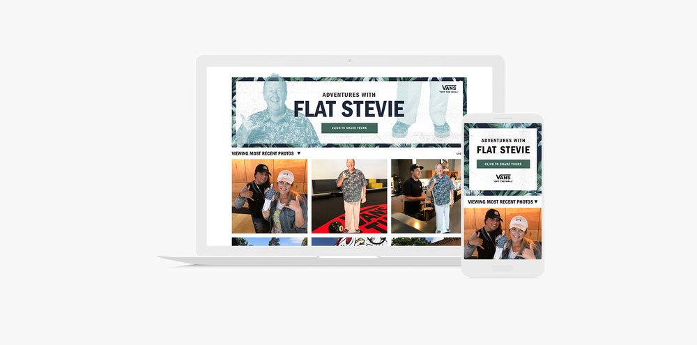 stevieMockup2.jpg