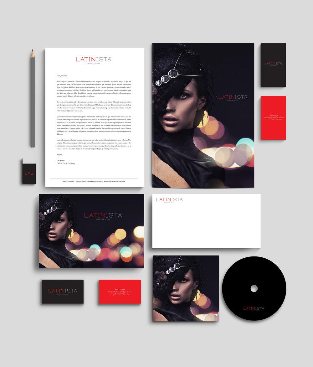 LFW Brand MockUp #1.jpg