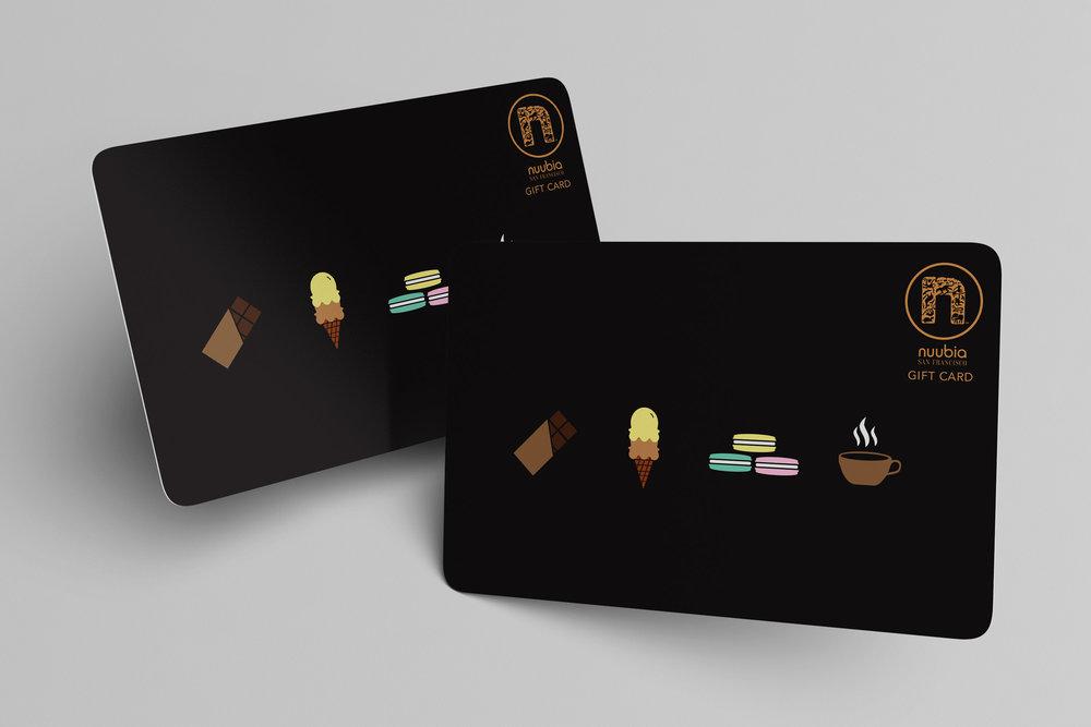 NSF giftcard mockup.jpg