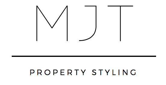 MJT Property Styling