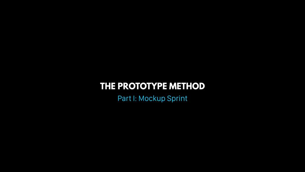 Prototype Method.002.png