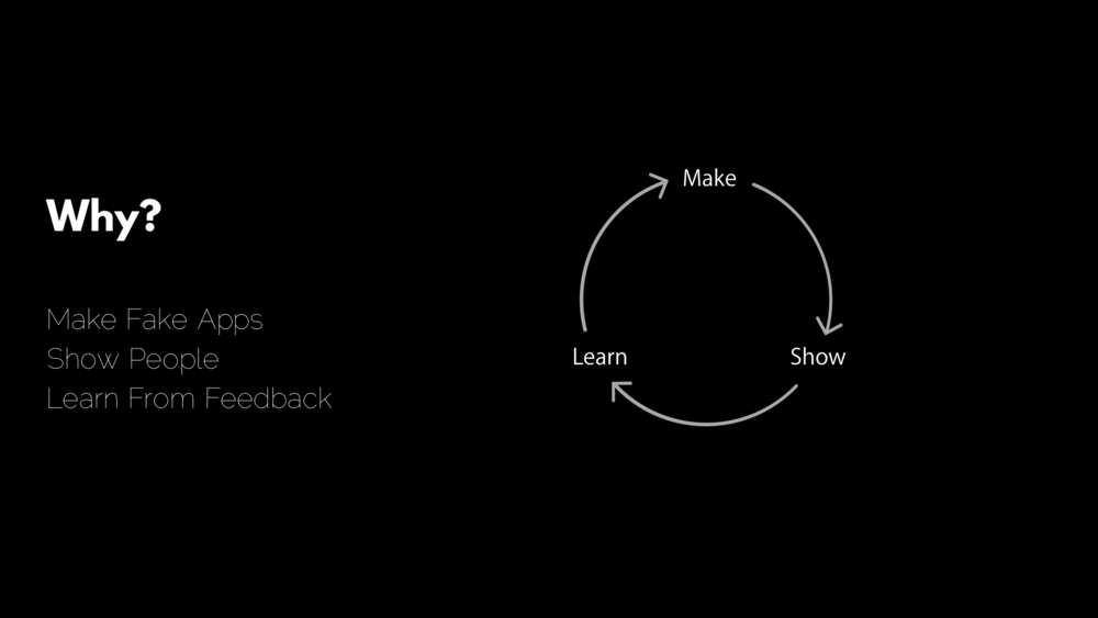 Prototype Method.014.png