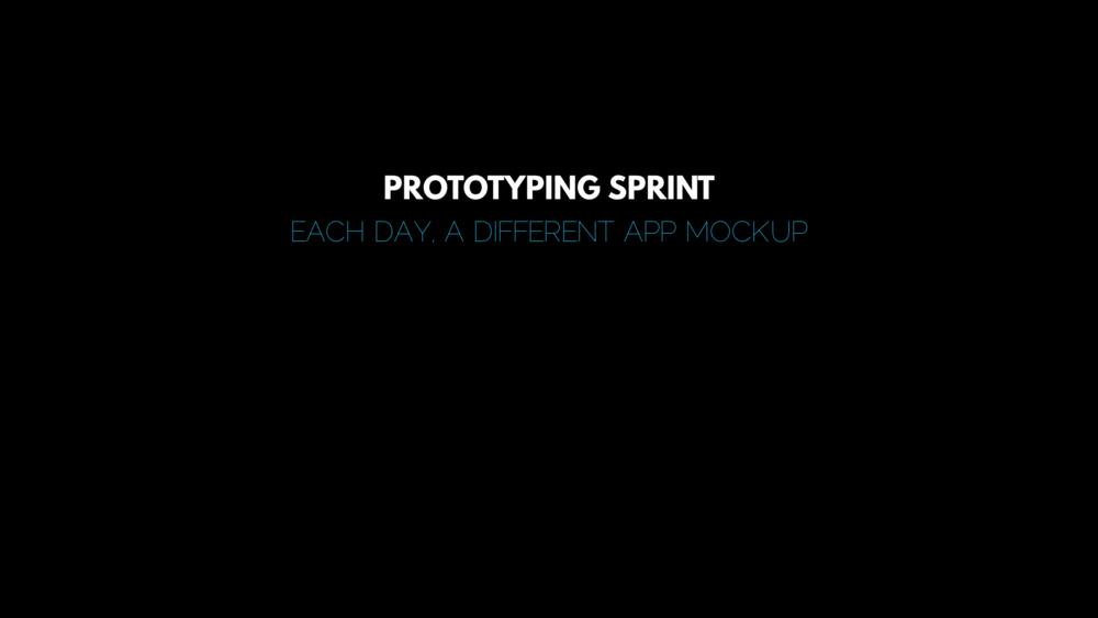 Prototype Method.019.png