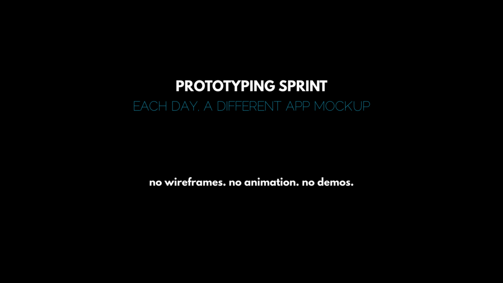 Prototype Method.020.png