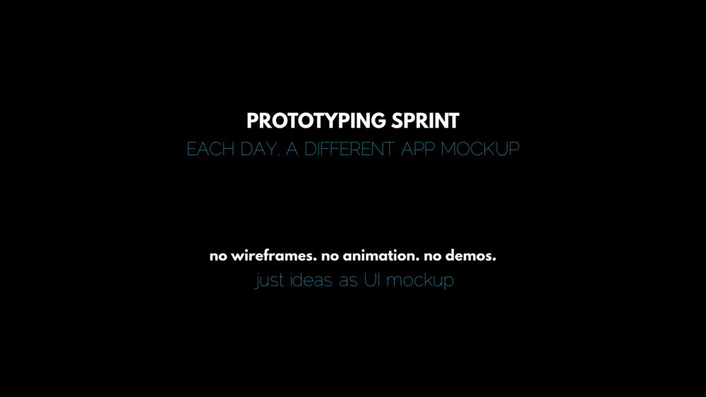Prototype Method.021.png