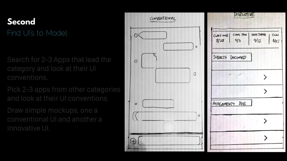 Prototype Method.041.png