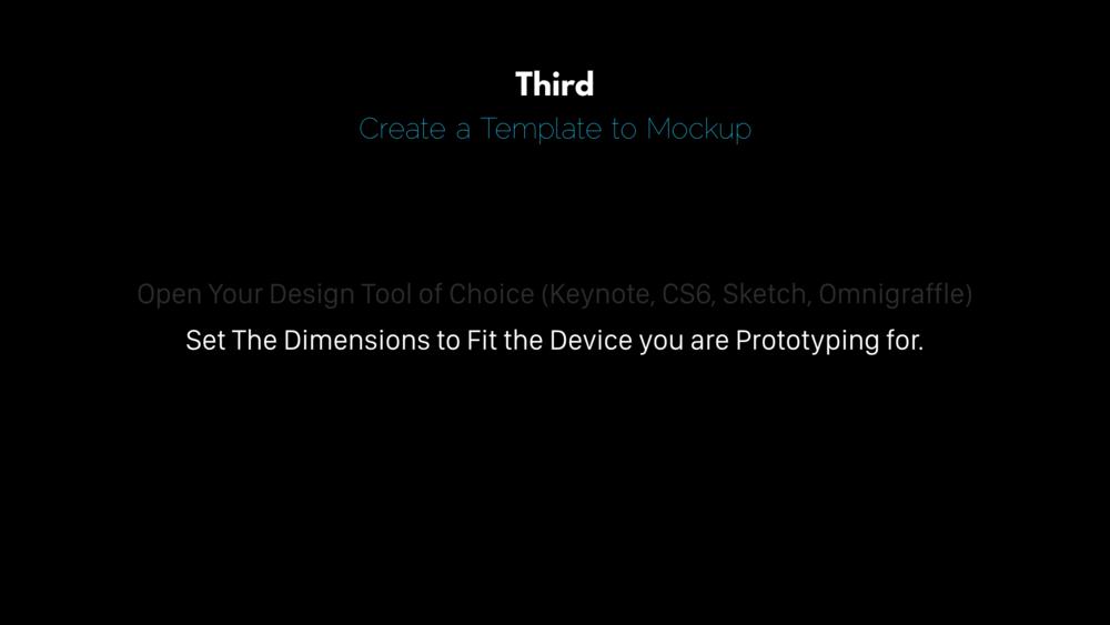 Prototype Method.043.png