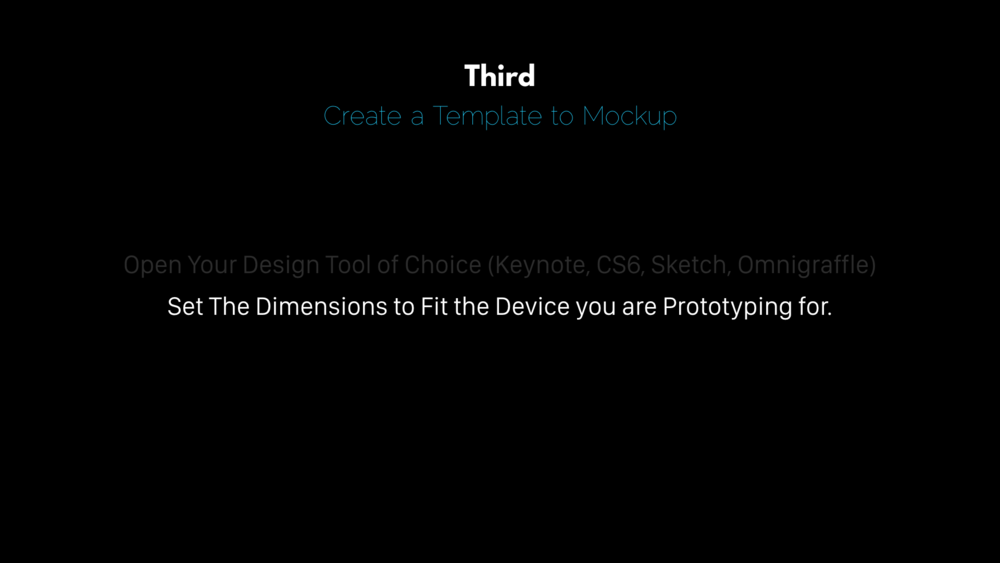 Prototype Method.045.png