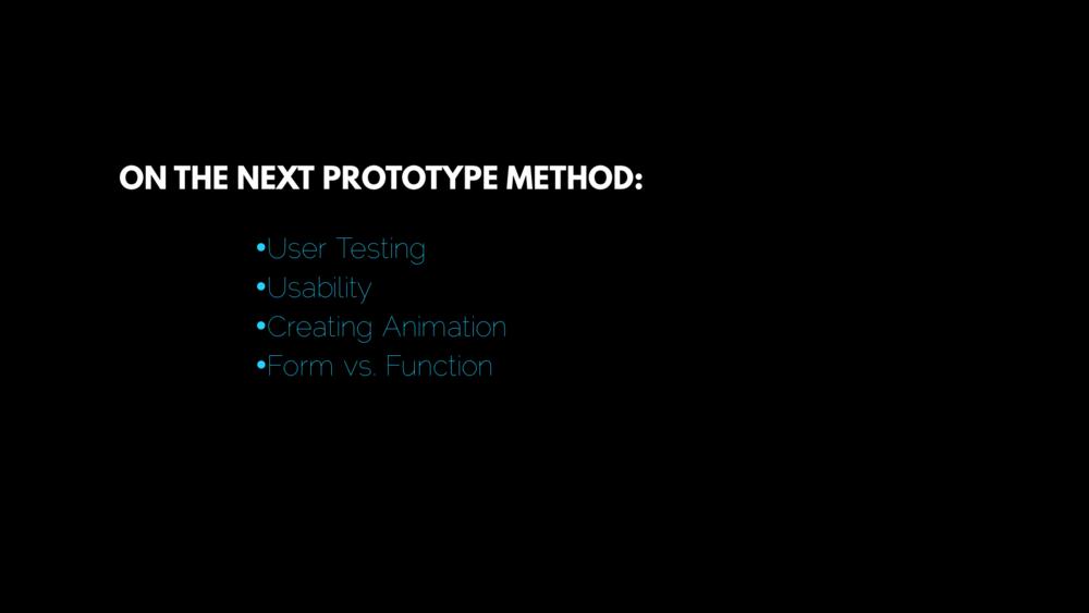Prototype Method.061.png