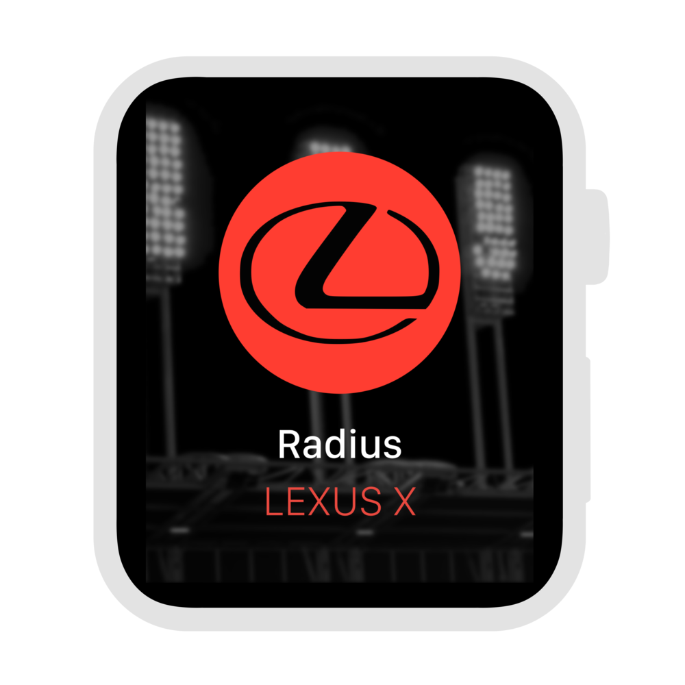 LEXUS X (App) w:watch.001.png