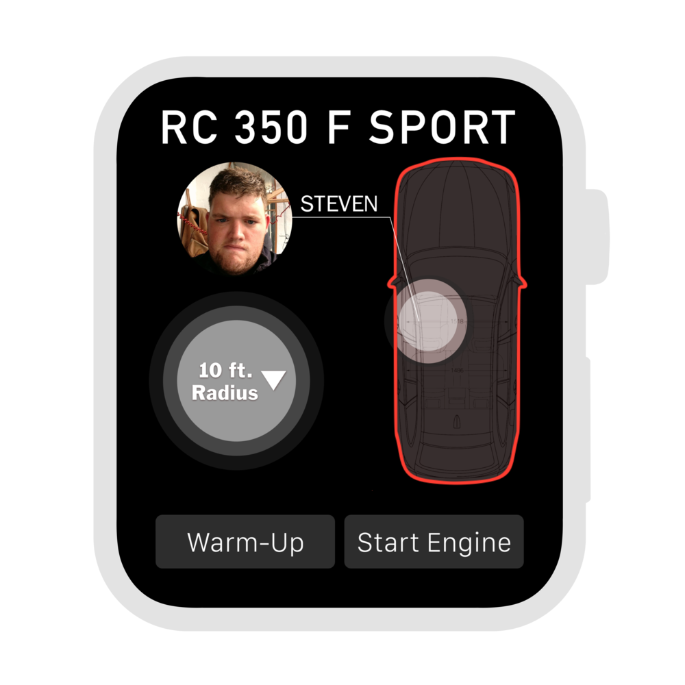 LEXUS X (App) w:watch.005.png