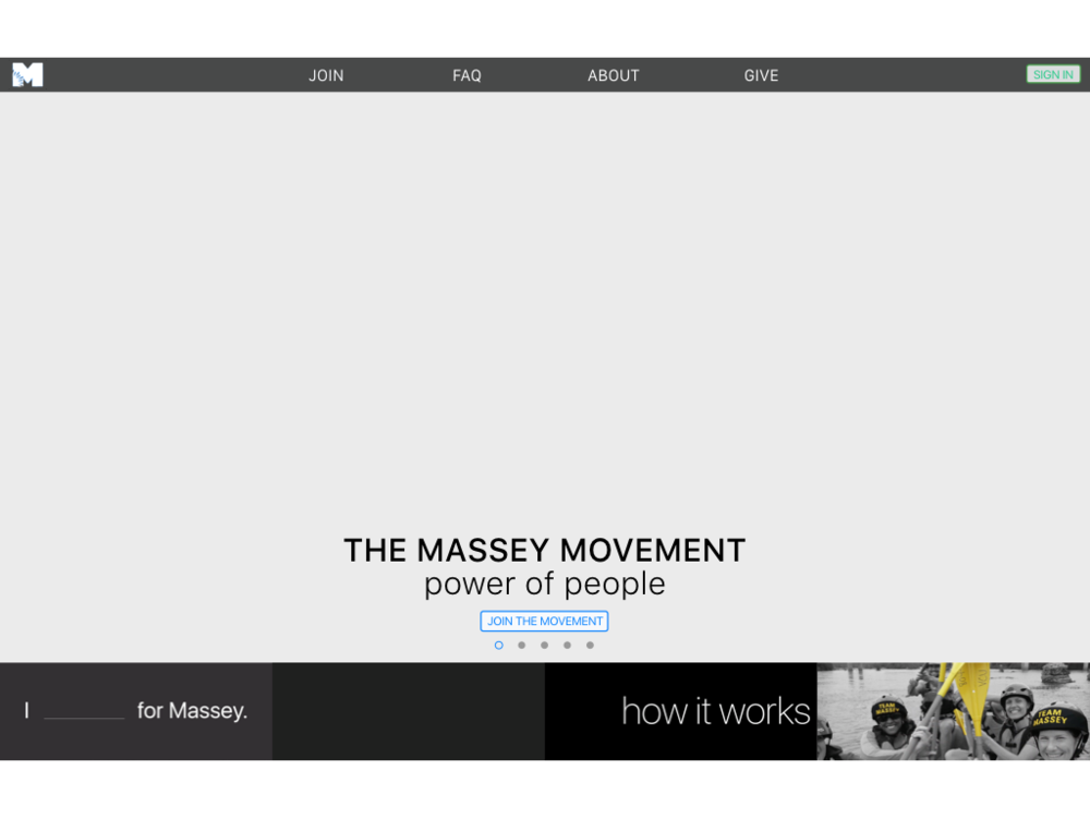 MASSEY (Join Tool).001.png