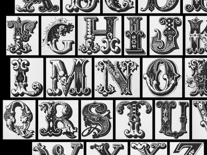 1870s_letters.jpg