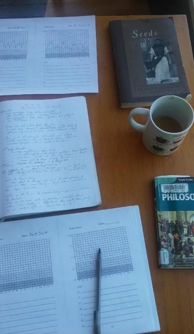 my_desk.jpg