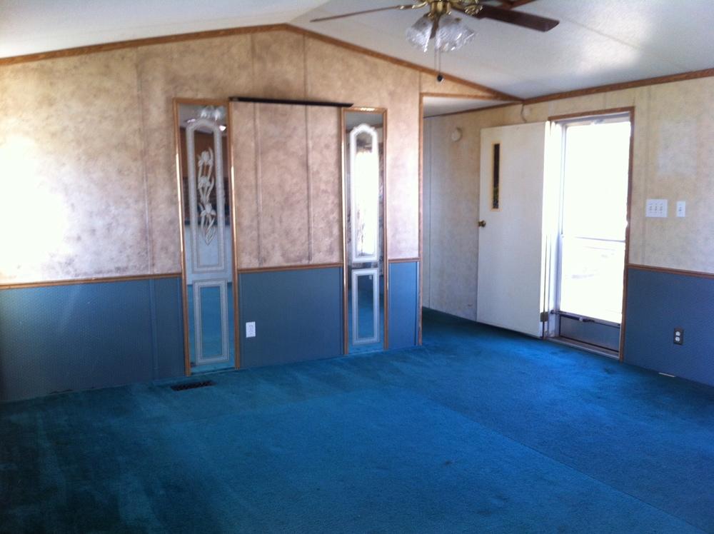 TE12 Livingroom.jpeg