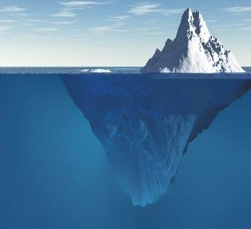 blog_iceberg.jpg