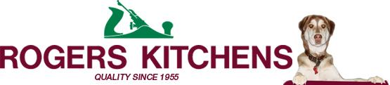 Rogers-kitchen-logo-blaze.jpg
