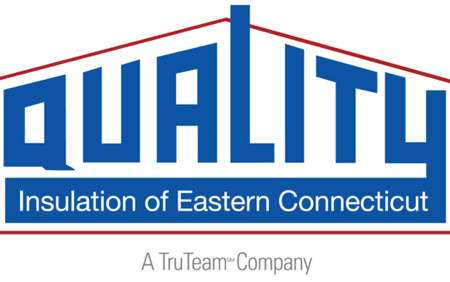 quality-insulation-of-eastern-ct_10662-542x340.jpg