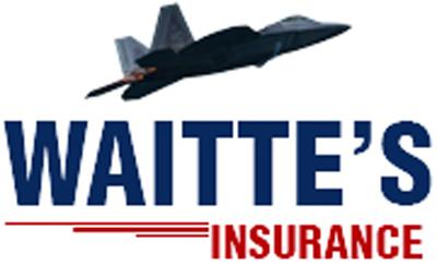 Waitte's Insurance logo_400.jpg