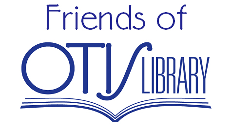 Friends of Otis Library.jpg