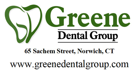 Greene Dental Group.jpg
