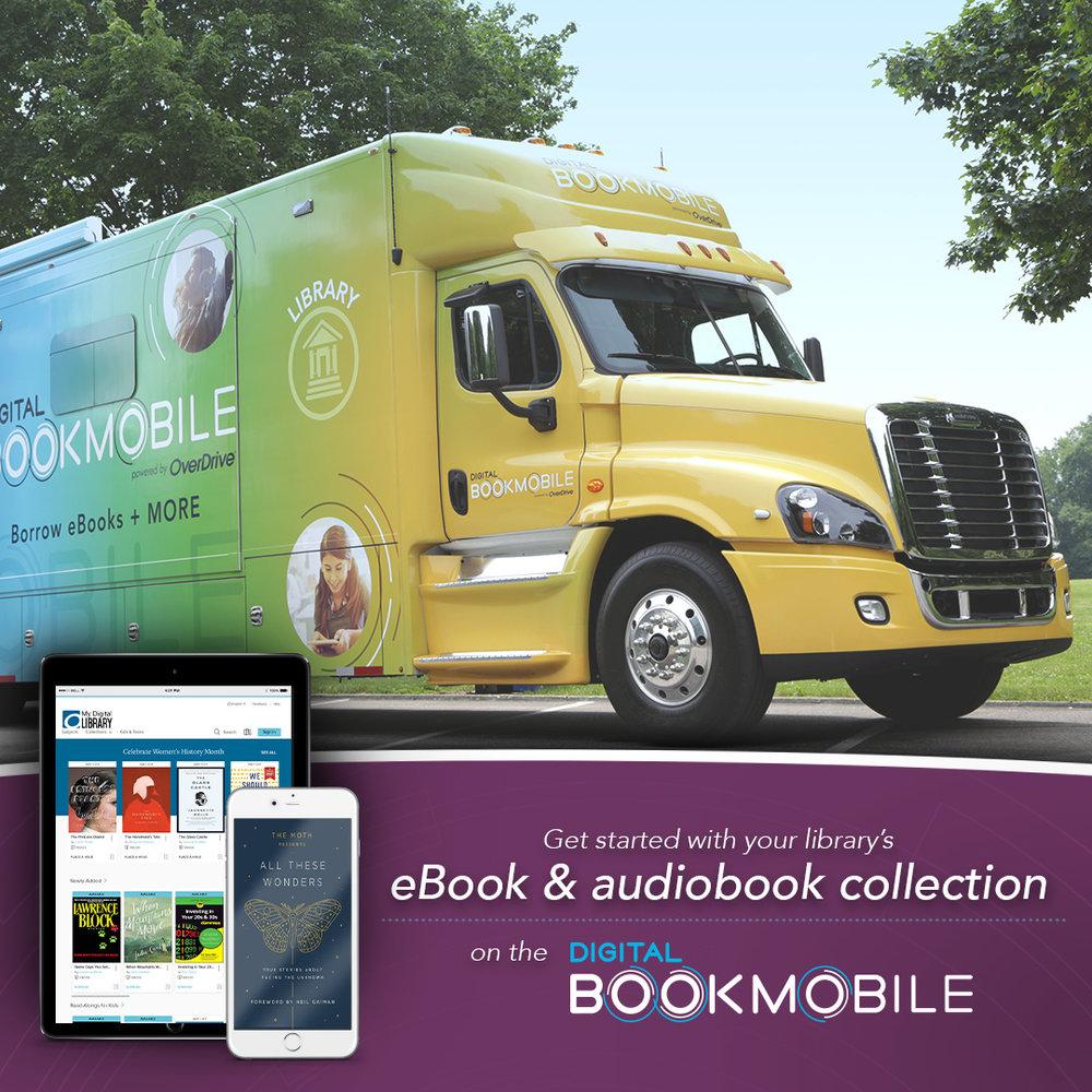 ebookmobile.jpg