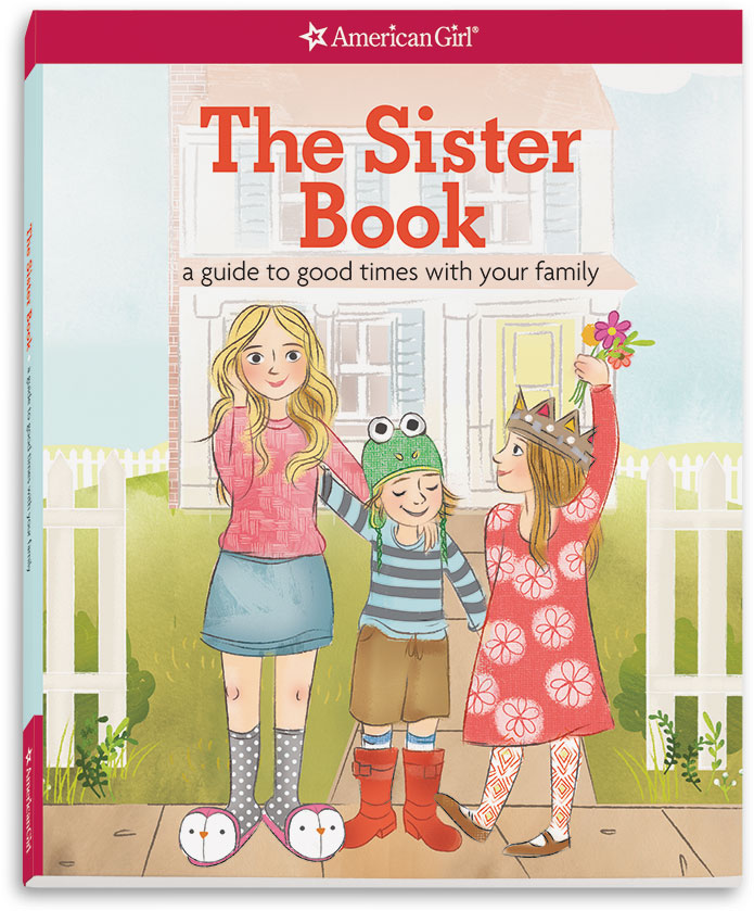 TheSisterBook.jpg