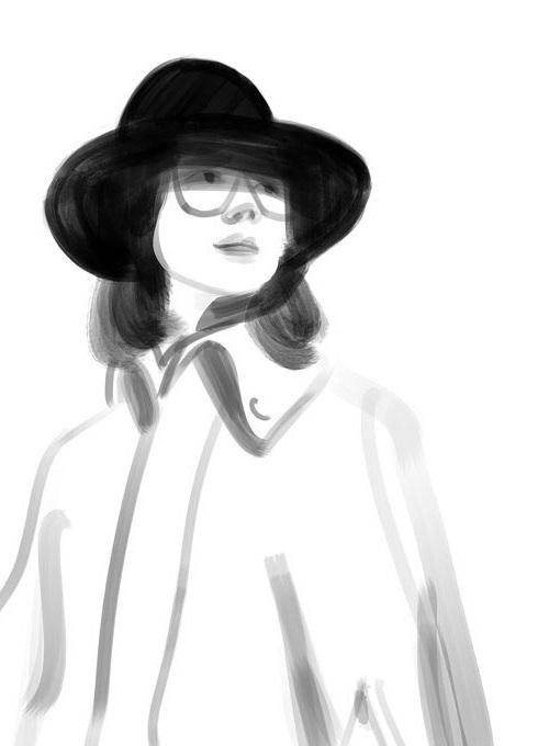 PainterlyGirl_Small.jpg