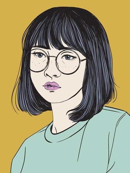 Girl-Illustration-2-S.jpg
