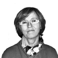Ruth SchwertfegerB&W.jpg