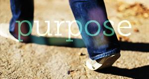 Button_Purpose.jpg