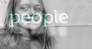 people_deselected.jpg