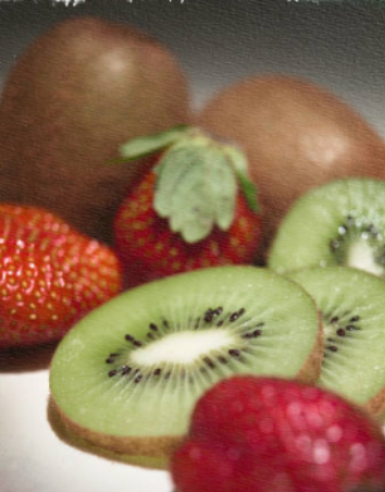 kiwi and strawberry.png