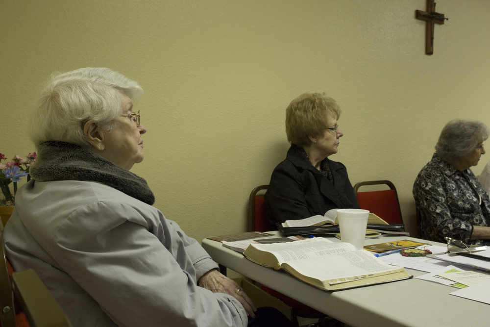 APBC_Senior Adults_003.jpg
