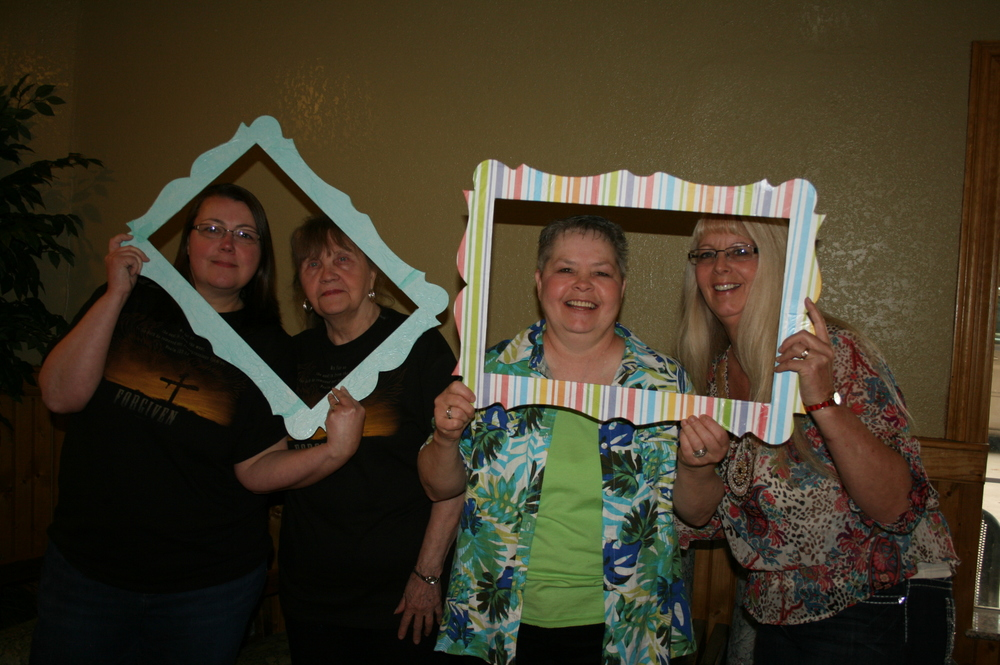 2013 Retreat - Beautiful 056.JPG