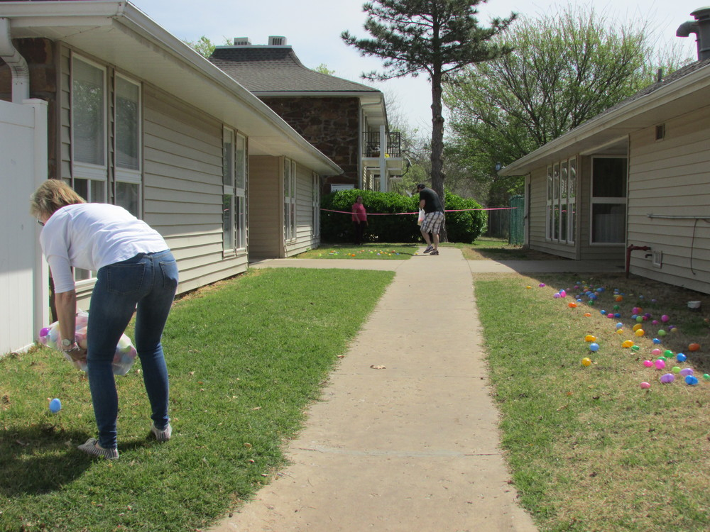 ISA 2014 Easter Egg Hunt_006.JPG
