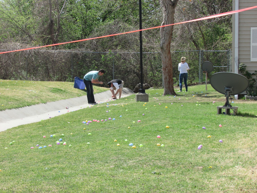 ISA 2014 Easter Egg Hunt_014.JPG