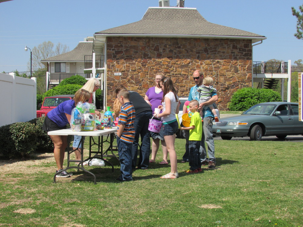 ISA 2014 Easter Egg Hunt_017.JPG