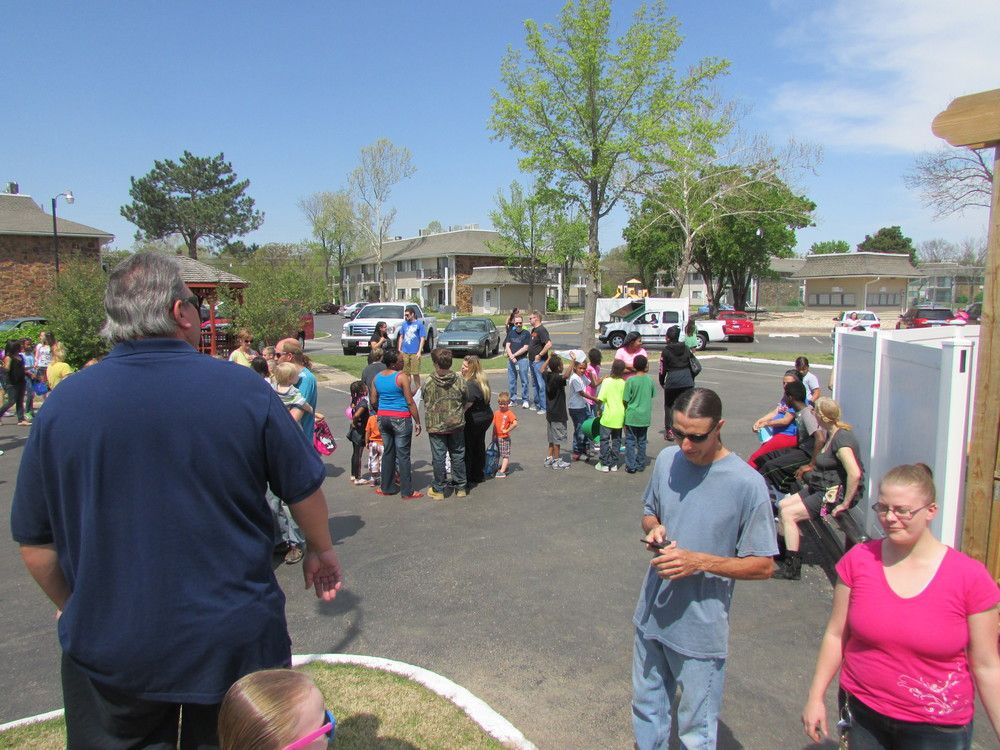 ISA 2014 Easter Egg Hunt_022.JPG