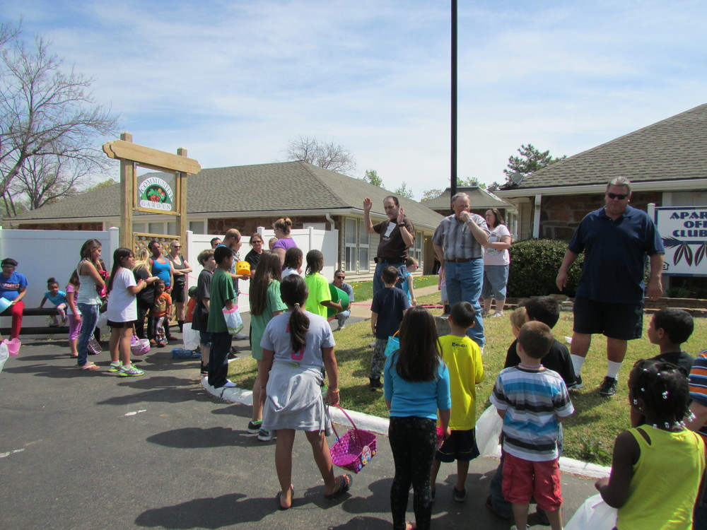 ISA 2014 Easter Egg Hunt_025.JPG