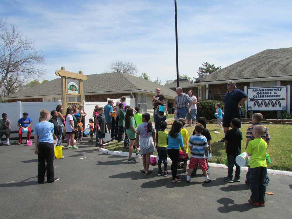 ISA 2014 Easter Egg Hunt_026.JPG