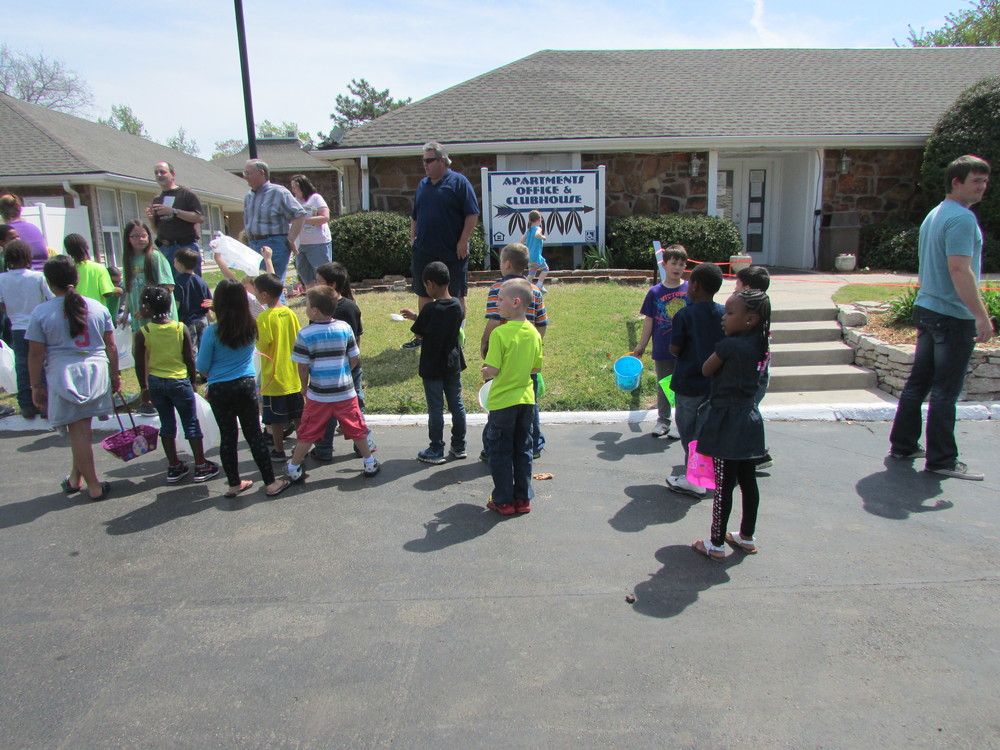 ISA 2014 Easter Egg Hunt_027.JPG
