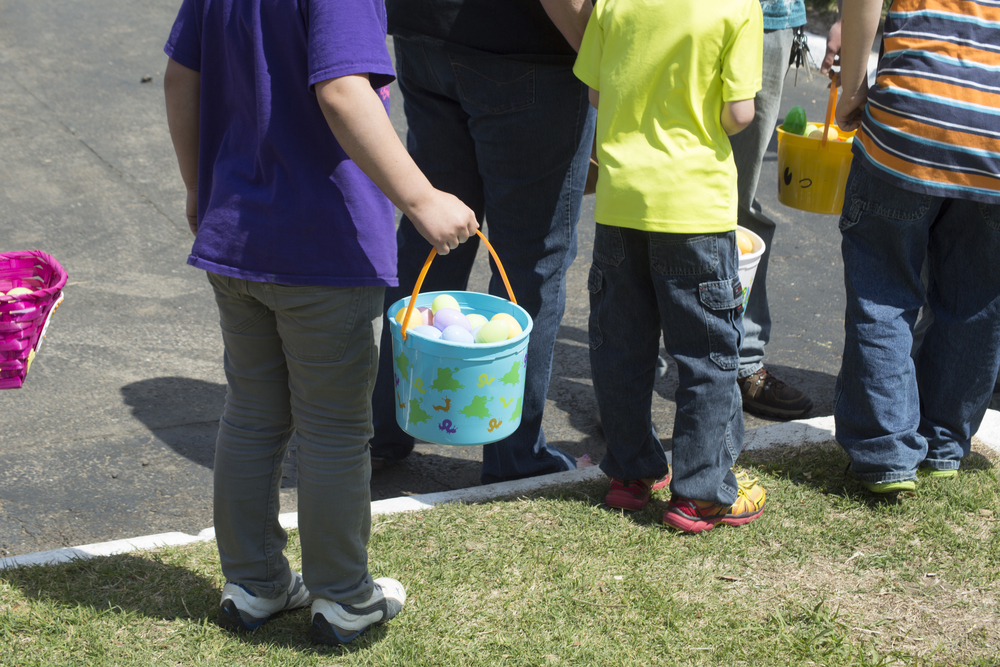 ISA 2014 Easter Egg Hunt_029.jpg