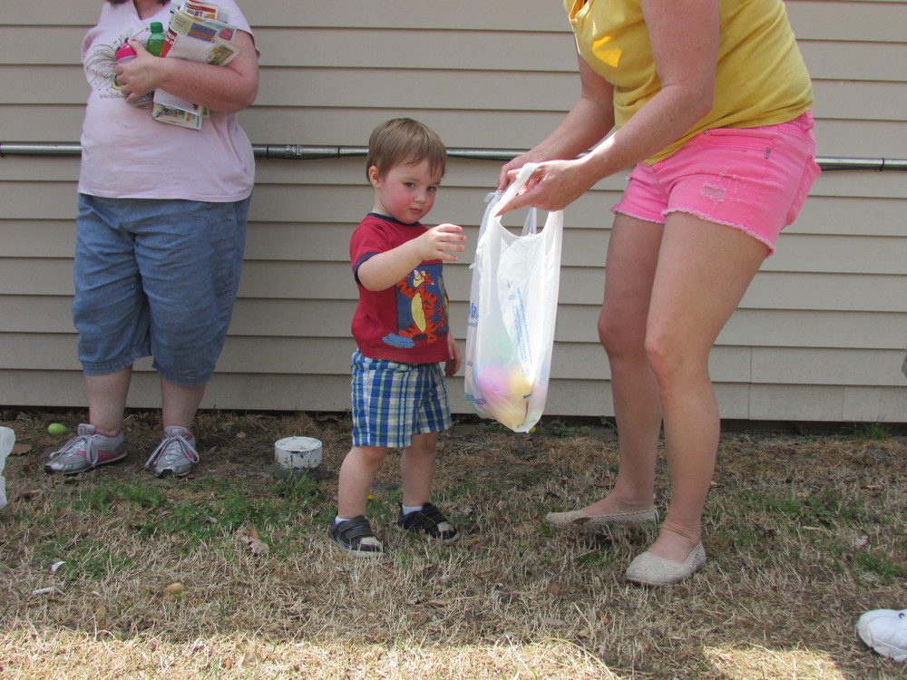ISA 2014 Easter Egg Hunt_042.JPG