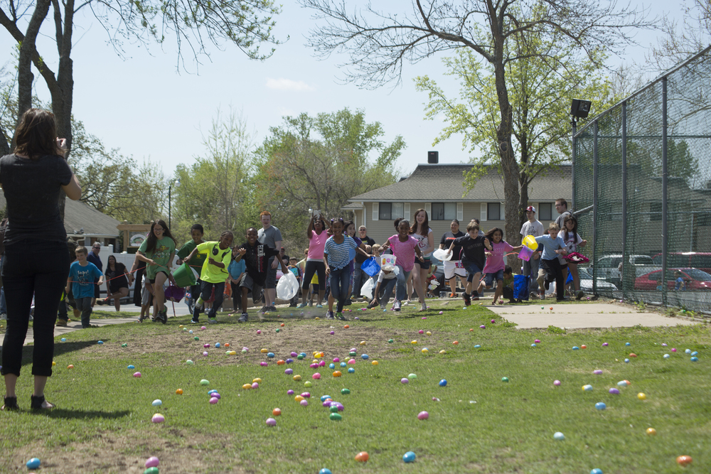ISA 2014 Easter Egg Hunt_041.jpg