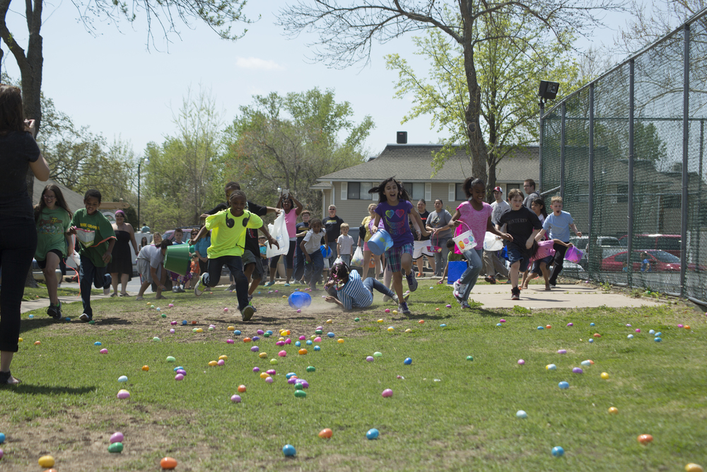 ISA 2014 Easter Egg Hunt_044.jpg